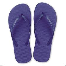 flip flop flip flops for men women light shoes sandals summer sizes m