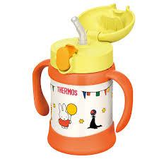 baby mugs livingut rakuten global market children s water bottle thermos