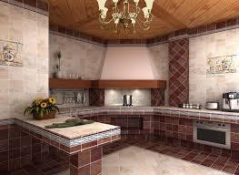 home interior usa america kitchen home interior ekterior ideas