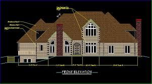Best Home Design Remodeling Software Home Construction Design Software Home Construction Design