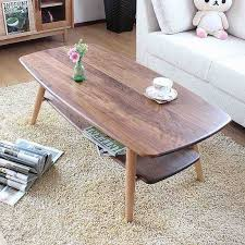 japanese style sheesham wood wooden center coffee table ebay modern wood coffee table contemporary coffee tables completing