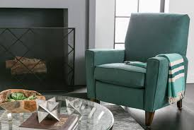 Living Room Recliner Chairs by Furniture Add Elegance To Your Living Room With Hi Leg Recliner
