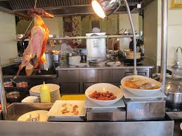 Sofitel Buffet Price by Sunday Brunch At La Coupole Hotel Sofitel Phnom Penh Hindi Ako