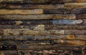 vintage wood wall stock photo picture and royalty free image