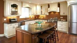 kitchen cabinet company names kitchen cabinet names types of kitchen cabinets door overlap full