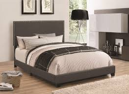How Big Is A Full Size Bed Bed Frames Mattress Doesn U0027t Fit Bed Frame Bed Frame Too Big For