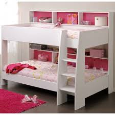 Thuka Bunk Bed Thuka Tam Tam 2 Bunk Bed Kiddicare