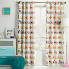 Coloured Curtains Curtains Top Chenilleulti Color Striped Curtains Cmt12615