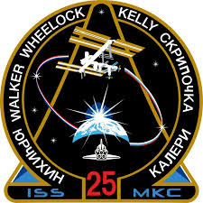108 best mission patches images on pinterest space space travel