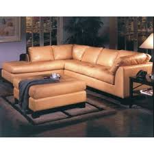 omnia leather wayfair