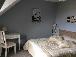 chambres d hotes abbeville chambre chambre d hote abbeville inspirational nouveau chambre d