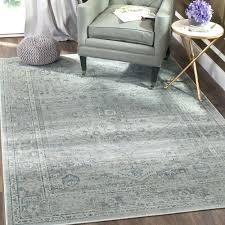 6 X9 Area Rugs 6 9 Area Rug Rugs For Sale Cheap Wayfair Residenciarusc