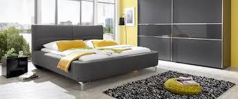 bilder modernen schlafzimmern uncategorized kühles bilder modernen schlafzimmern mit