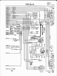 100 wiring diagram electronic distributor objectives after