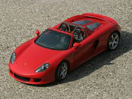 pics of porsche gt porsche gt coupe models price specs reviews cars com