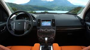 land rover lr2 2010 2013 land rover lr2 hse review notes autoweek