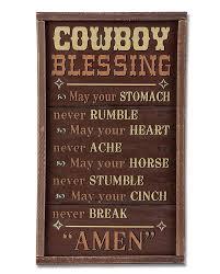 Old Western Home Decor Best 25 Cowboy Home Decor Ideas On Pinterest Cow Decor Western