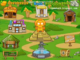 balloon tower defence 5 apk photos bloons tower defense 5 unblocked best resource
