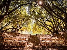 wedding venues northern california great northern california wedding venues b42 on images selection