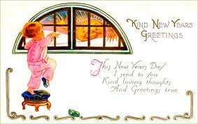 new years card printable new years cards and sweet poems