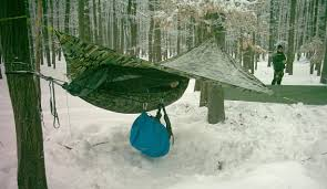 hammock camping winter u2014 nealasher chair choose the best hammock