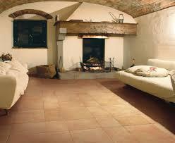 mediterrane badezimmer mediterrane badezimmer fliesen bunt lassig auf interieur dekor