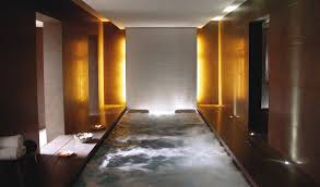 hotel omm barcelona spain design hotels