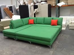 mega sofa definitely mega www buildasofa now to find our