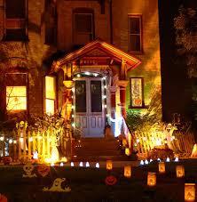 not so deadly halloween decoration ideas 2014 lustyfashion