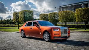 rolls royce 1920 2017 rolls royce phantom ewb star of india 4k wallpaper hd car