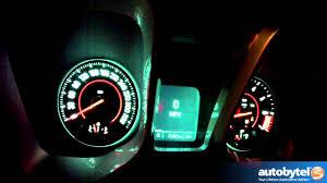 2014 chevy camaro zl1 specs 2013 chevy camaro zl1 convertible 0 60 mph 1 4 mile acceleration