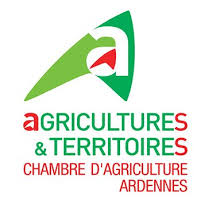 chambre d agriculture 08 chambre agri 08 chambreagri08