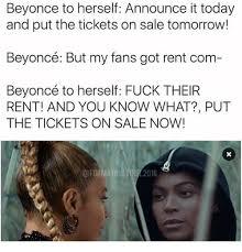 Beyonce Concert Meme - 25 best memes about helicopter landing helicopter landing memes