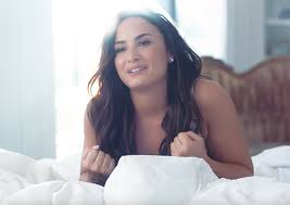 demi lovato new mp songs download demi lovato simply complicated review documentary is surprisingly