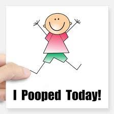I Pooped Today Meme - i pooped today meme hobbies gift ideas i pooped today meme hobby