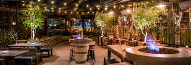 The Patio San Diego Private Dining Banquet Rooms Corporate Events In San Diego