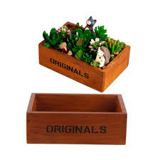 Small Wooden Box Plans Free by Plant Stand Exceptionalr Box Stand Photos Design Flower Pot