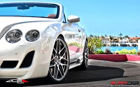 bentley wheels on audi acealloywheel com stagger bmw rims custom wheels chrome wheels