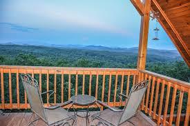 Million Dollar Bedrooms Tree Tops Million Dollar View Beautiful 3 Bedroom 3 Bath Luxury