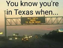 Funny Texas Memes - hell yeah texas life pinterest texas lone star state and