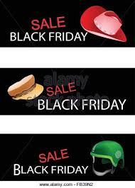 black friday helmet sale felt hats sale stock photos u0026 felt hats sale stock images alamy