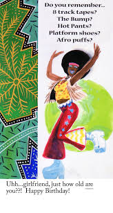 african american greeting cards birthday pkg b greeting cards