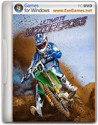 motocross madness 2 download full version download motocross pc ch 341 download