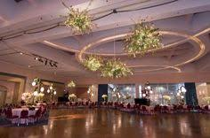 Wedding Venues Albuquerque Albuquerque Wedding Venues Albuquerque Convention Center Wedding
