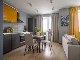 kitchen design ideas minimalist kitchen set for small space
