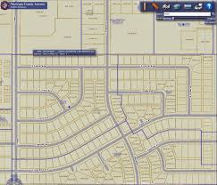 Find Floor Plans By Address Genealogy U0027s Star Use Cadastral Mapping To Find Your Ancestors