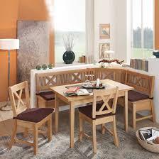 Esszimmer Eckbank Gebraucht Wohndesign Kühles Moderne Dekoration Eckbank Rustikal Modern