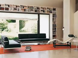 how to find le corbusier sofa loccie better homes gardens ideas