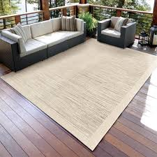Outdoor Rug Sale by 5x8 Area Rugs