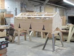 Cupola Images Cupola Framing Sugarshack Pinterest Barn Roof Styles And Attic